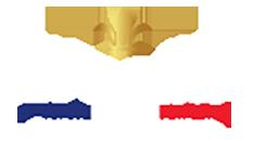 Le Tablier – Gastronomía francesa Logo
